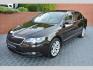 Škoda Superb 2,0 TSI 147KW DSG ELEGANCE, NA