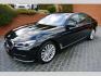 BMW Řada 7 750d xDrive,HARMAN/KARDON,SOFT