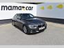 BMW Řada 3 320d 135kW AUTOMAT NAVIGACE