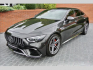 Mercedes-Benz AMG GT 63 4M+,HEAD-UP,AMG RIDE CONTRO