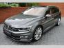 Volkswagen Passat 2,0 BI-TDI DSG R-LINE HIGHLINE