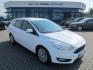 Ford Focus Trend 1.5 Dur. TDCI 120k P.Shi