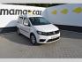 Volkswagen Caddy 2.0 TDi 110kW DSG 1.MAJITEL