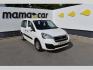 Peugeot Partner 1.6 HDI 100 KLIMA 5-MÍST 1.MAJ