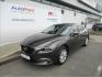 Mazda 6 2,0 i Attraction NAVI KAMERA