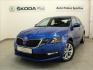Škoda Octavia 1,6 TDi Ambition+ DSG 1.ČR