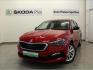Škoda Scala 1,6 TDi Style+ ACC TZ EL.VÍKO