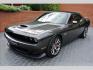 Dodge Challenger SRT HEMI 362 kW,VÝFUKY,NAVIGAC
