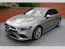 Mercedes-Benz Třídy A 220 AMG 140kW,FULL LED,KAMERA,