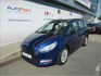 Ford Galaxy 2,0 TDCi AT Trend WINTER paket