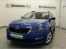 Škoda Octavia 2,0 TDi Ambition+ NAVI