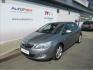 Opel Astra 1,4 i Enjoy 2 SADY kol KLIMA