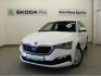 Škoda Scala 1,6 TDi Ambition+