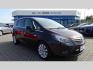Opel Zafira 2.0 CDTI 125kW ,Cosmo S/S