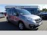 Peugeot Partner Tepee ALLURE 1.6 BlueHDi 120k