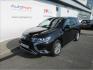 Mitsubishi Outlander 2,4 PHEV Instyle+ NAVI 360°*