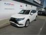 Mitsubishi Outlander 2.4 Mivec+El AT Instyle+*