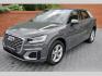 Audi Q2 1,6 TDI 85KW SPORT,LED,NAVIGAC