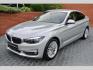BMW Řada 3 320d xDrive GT LUXURY,KEYLESS,