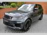 Land Rover Range Rover Sport 4,4 SDV8 250KW AUTOBIOGRAPHY,P