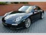 Porsche 911 3,8 CARRERA S PDK 300KW,BOSE,N