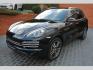 Porsche Cayenne 3,0 DIESEL 180KW PLATINUM EDIT
