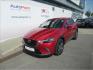 Mazda CX-3 2,0 i Revolution NAVI LINEasis