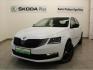 Škoda Octavia 1,5 TSi Style+ 1.ČR NAVI SPORT