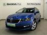 Škoda Octavia 2,0 TDi Ambition+ NAVI KAMERA