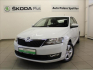 Škoda Rapid 1,0 TSi 81Kw Ambition+ 5150KM