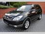 Hyundai ix55 3,0 CRDi 176KW 4WD EXLUSIVE,IN