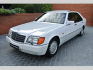 Mercedes-Benz Třídy S 600 SEL V12 LONG,SOFT-CLOSE,EL