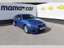 BMW Řada 4 420d xDrive GranCoupe M-PAKET