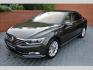Volkswagen Passat 2,0 BiTDI DSG 4MOTION HIGHLINE