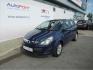 Opel Corsa 1,2 i Enjoy KLIMA PARK.senzory
