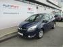 Opel Meriva 1,4 i Enjoy 1.ČR 2SADYkol