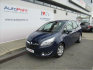 Opel Meriva 1,4 i Enjoy 1.ČR