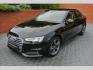 Audi A4 2,0 TFSi 140KW S-LINE,LED,BANG