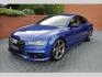 Audi A7 3,0 BiTDI 240KW COMPETITION,MA