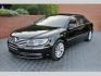 Volkswagen Phaeton 3,0 TDI V6 4MOTION TIPTRONIC,S