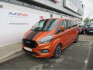 Ford Tourneo Custom 2,0 D L2 Sport NAVI WINTER KAM