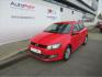 Volkswagen Polo 1.6 TDi Trend 3,5L/100KM KLIMA