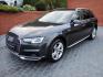 Audi A4 Allroad 2,0 TDI QUATTRO,ACC,NEZÁVISLÉ,