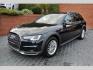 Audi A4 Allroad 2,0 TDI QUATTRO,ACC,PANORAMA,V