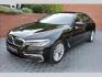 BMW Řada 5 530d xDrive LUXURY LINE,HIFI,K