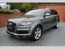 Audi Q7 4,2 TDI V8 S-LINE QUATTRO,BOSE