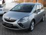 Opel Zafira 1.6 CDTI 100KW 7 MÍST COSMO TO