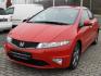 Honda Civic 1.4i-VTEC 73kW GT SPORT