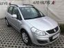 Suzuki SX4 1.5i 82KW KLIMA