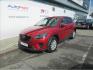 Mazda CX-5 2,2 D 4x4 Attr. NAVI 2sadyPNEU